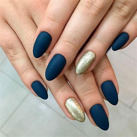 matte nail 27 matte nails designs to meet this fall