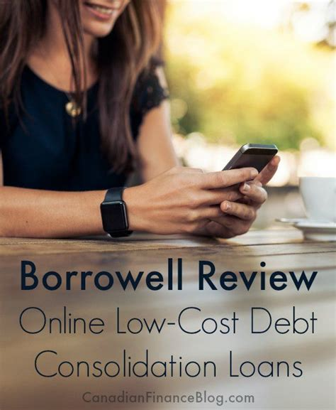 best consolidation loan 17 best ideas about consolidation loans on