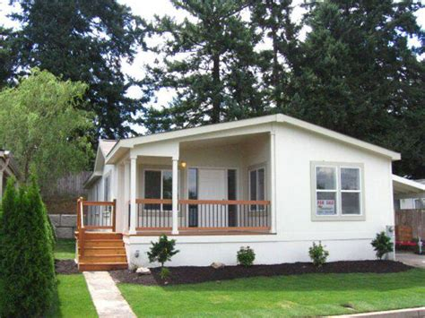 are mobile home loans to get mobile homes ideas