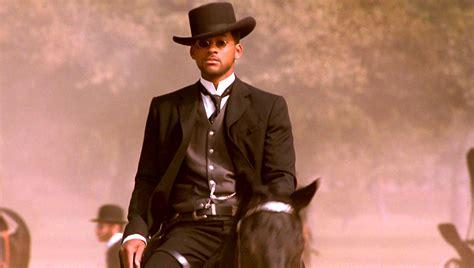 film will smith will smith says he didn t believe in wild wild west