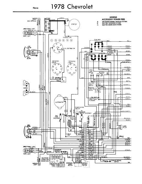 [BZ_2141] Corvette Steering Column Diagram On Rear Chevy