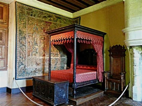 renaissance bed chests and cabinets a short history travel to eat