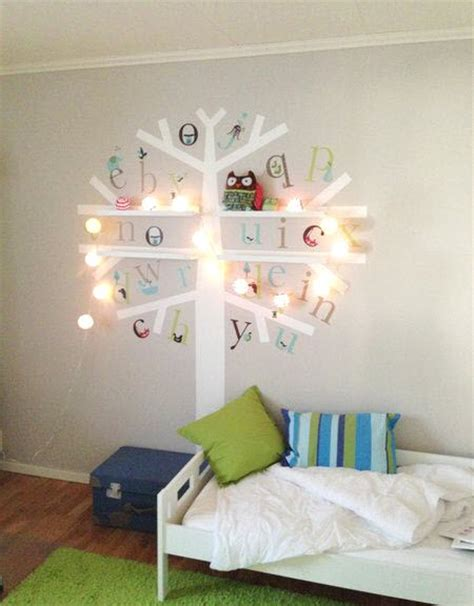 decoration murale chambre enfant deco murale chambre bebe dco mur chambre bb ide charmante