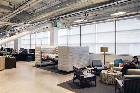 Dropbox Headquarters | another look inside dropbox s san francisco headquarters