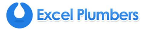 Excel Plumbing by Boiler Repairs Servicing Maintenance With