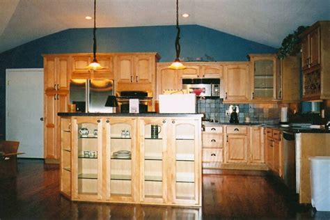 special paint for kitchen cabinets services