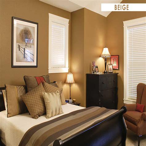 colores en decoracion de interiores interiores beige