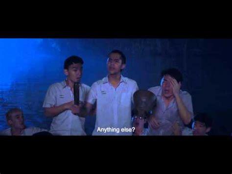 download film pee mak 2 revenge of mae nak pee mak behind the scene nak is so cuteeeee doovi