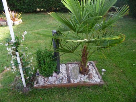 mon jardin 13 photos catlou