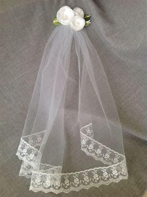 Sabrina Ribon White 2833 best communion images on holy