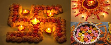 best and easy diwali decoration ideas for home