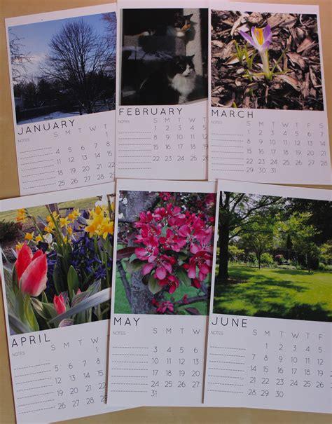 Instagram Calendars Terri S Notebook Instagram Calendar Template