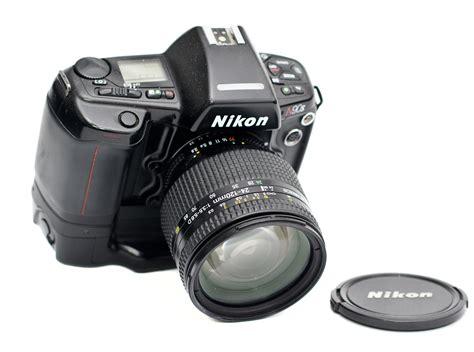 nikon list photos of nikon cameras the nikon list