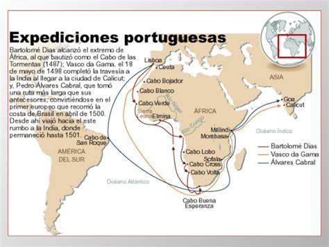 de donde salieron los barcos de cristobal colon descubrimiento de america como fue