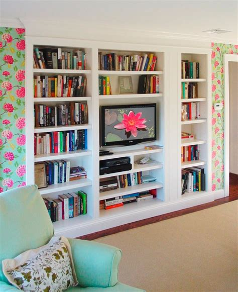 bookshelves in bedroom dgmagnets