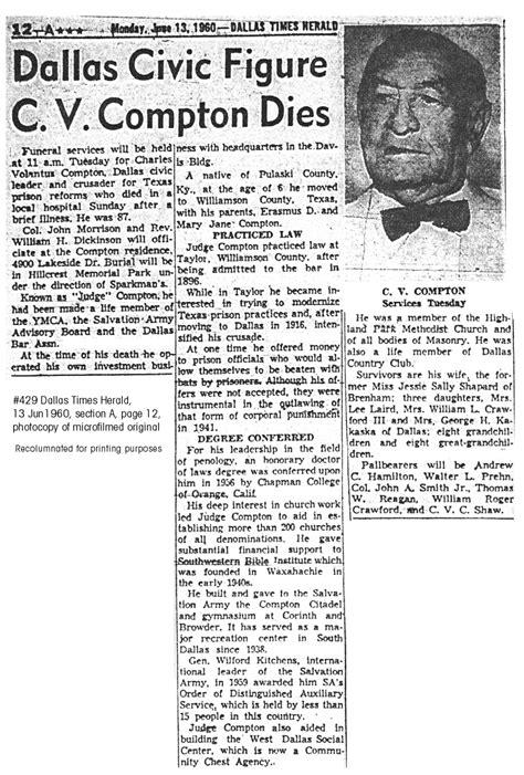 roanoke times obituary section rainwater genealogy source documents
