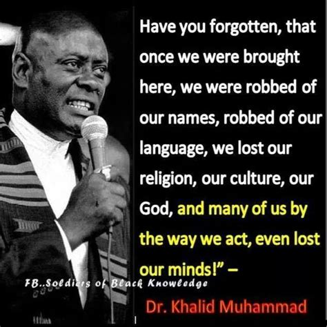biography of khalid muhammad 45 best images about black history memes on pinterest