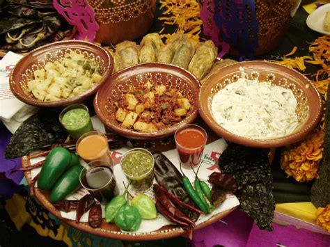 mxico gastronoma cocineras tradicionales reunidas en tepoztl 225 n morelos starmedia