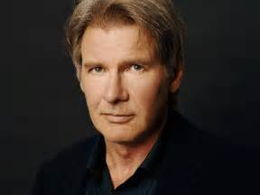 Who Is Harrison Ford Harrison Ford In Santa Plane Crash Impact