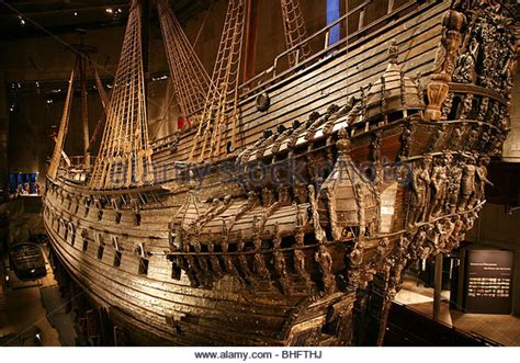 vasa ship museum vasa museum stock photos vasa museum stock images alamy