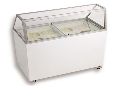 used ice cream dipping used ice cream freezer for sale in chennai redfoal for