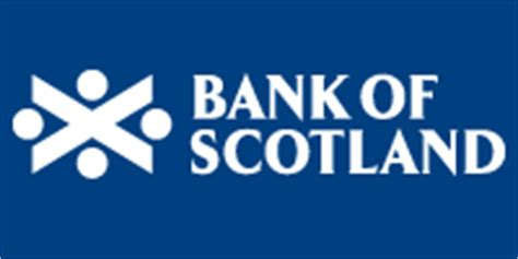 bank of scotland hotline april sees scottish businesses return to growth bank of