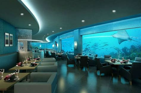 top rated bars in nyc world s most amazing restaurants with a view design contract