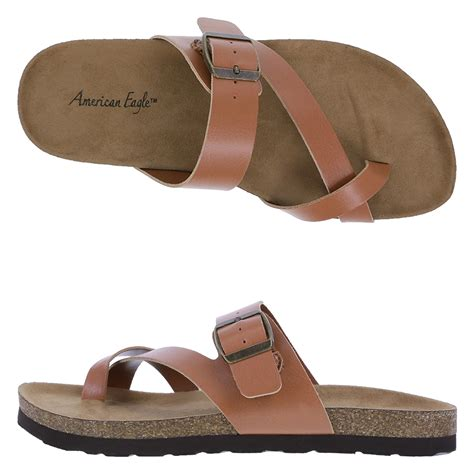payless sandals sale american eagle s opal flat sandal payless