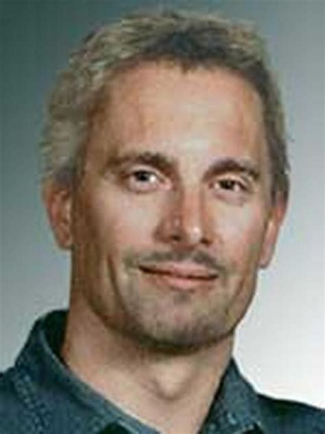 robert fisher 1000 images about fbi most wanted on