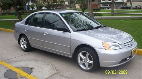 motor auto repair manual 2003 honda odyssey parking system service manual removal instructions for a 2003 honda civic service manual problems removing