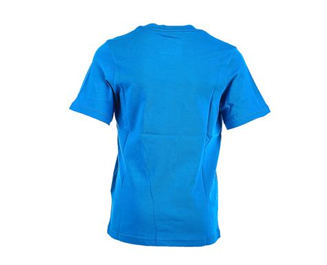 Just Fly Nike Tshirt nike boys just fly td bl 229 sportamore se