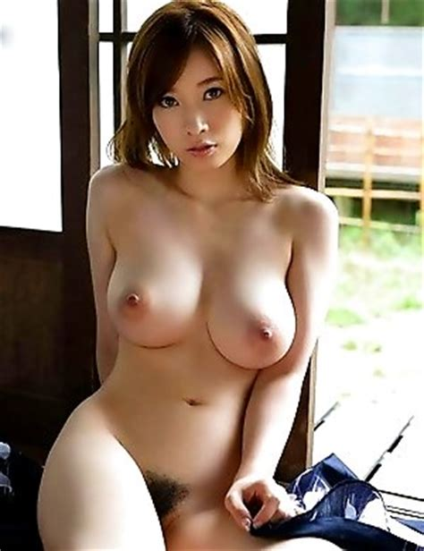 Free Asian Big Tits Girls