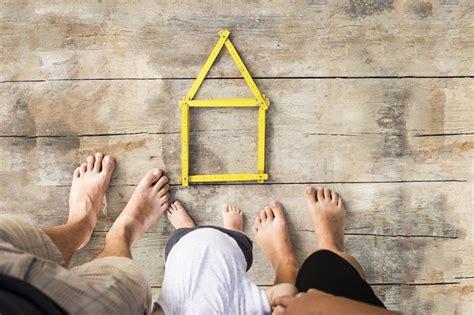 tasse sulla prima casa nuovi criteri per le agevolazioni sull iva per la prima casa