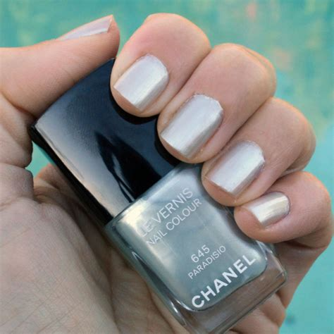 13 new spring nail colors best nail polish shades for spring 2015 the best new nail polish of spring 2015 vogue the best