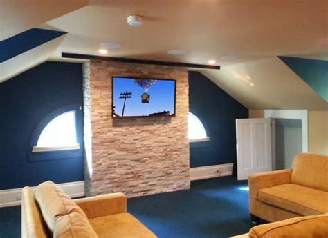 home designer pro attic room attic theater room