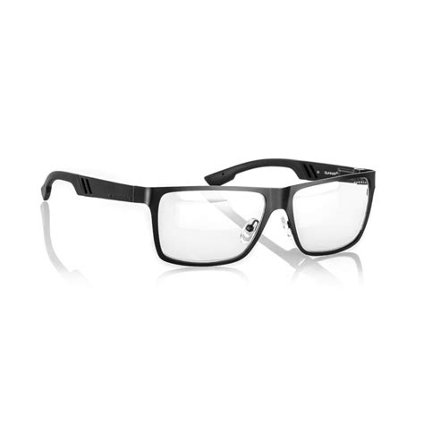best gunnar glasses for gaming gunnar optiks gunnar computer eyewear vinyl