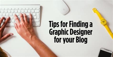 find a designer tips for finding a graphic designer for your just creative