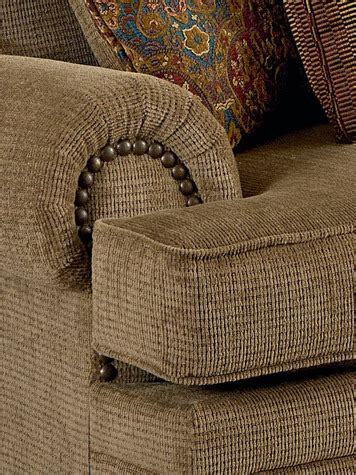 lane cooper sofa cooper sofa by lane home gallery stores