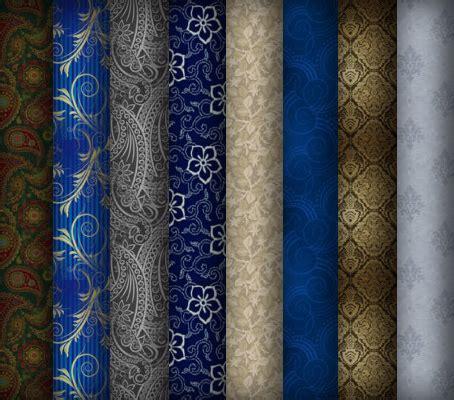 pattern color photoshop photoshop tasarımlarında arkaplan desen hazırlamanız i 231 in