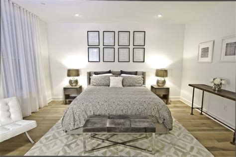 bedroom warehouse spice warehouse tribeca loft master bedroom industrial bedroom new york by burgos