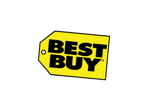 best buy best buy logo logok