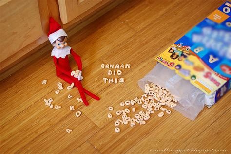 Delightful What Do 20 Year Olds Want For Christmas #5: Elf-on-the-shelf-ideas-from-the-same-elf-25-MORE-elf-on-the-shelf-ideas-NoBiggie.net_.jpg