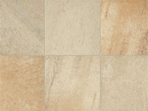 pavimento in gres pavimento in gres porcellanato effetto pietra pangea by