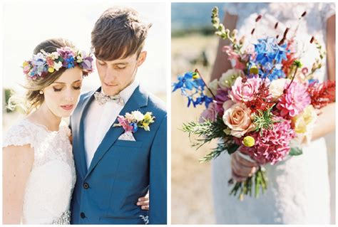 Wedding Hair And Makeup Wales by A Beautiful Wales Wedding By Kathrin Koch