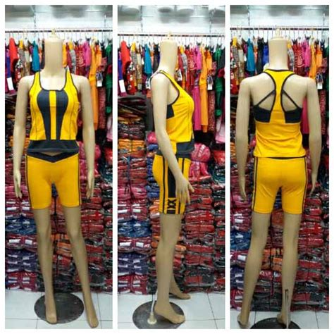 Baju Senam Di Kediri toko jual baju senam murah di ketapang baju senam murah grosir dan eceran