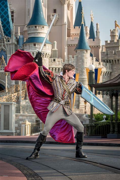 wdwthemeparkscom magic kingdom  promotional photo
