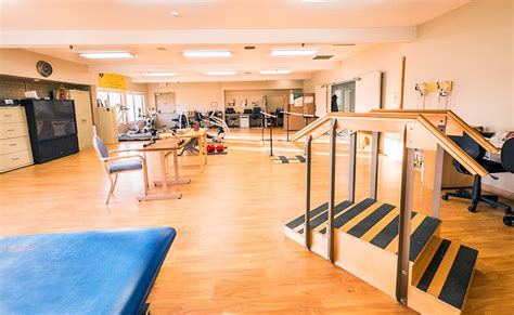 Detox Center Toledo Ohio by Fairview Skilled Nursing And Rehabilitation Center