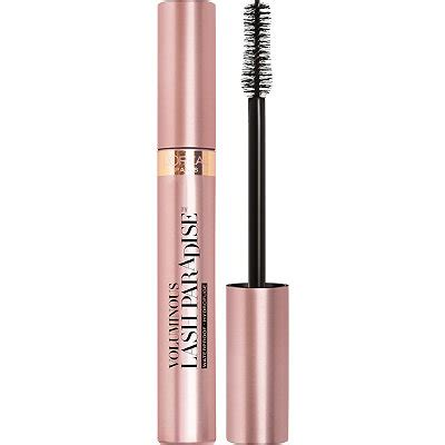 Ask The Audience Waterproof Mascara by Voluminous Lash Paradise Waterproof Mascara Ulta
