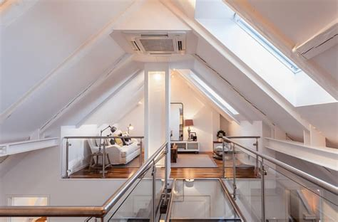 house plans with attic attic loft in stockholm sweden decoholic
