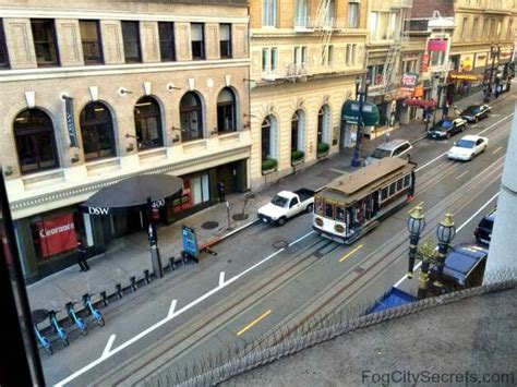 new year festival parade sacramento san francisco ca sf new year parade route for 2017 best viewing spots